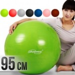 latest-95cm-gym-ball-with-pump-in-pakistan