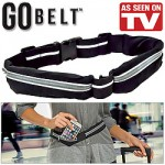 runners-belt-777