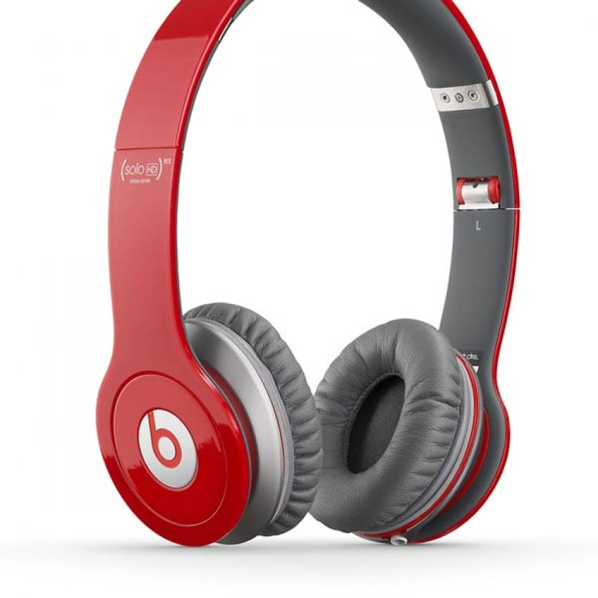 beats-solo-hd-headphones