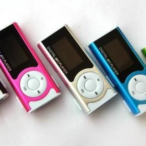 digital-mp3-player