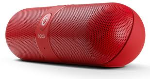 dr-beats-pill-speakers