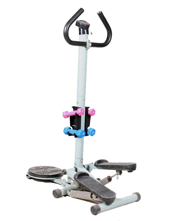 hydro-fitness-multi-function-stepper-hf-0004-black-grey