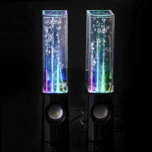 led-dancing-water-speakers