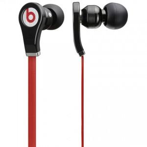 one-beats-tour-by-dr-dre-audio-earphones
