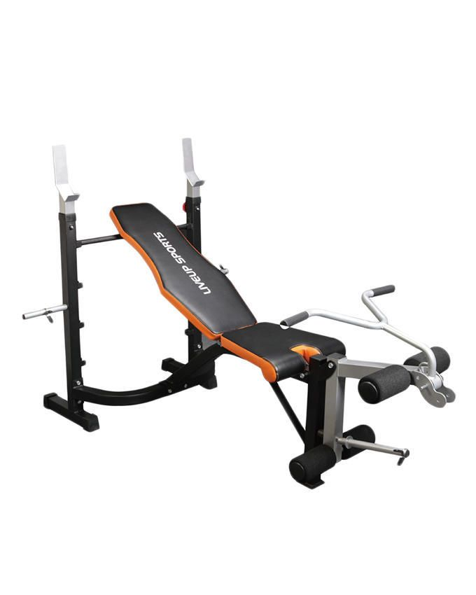 sports-city-multi-functional-bench-press
