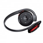 Nokia Bluetooth Stereo Headset