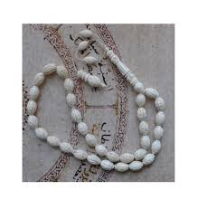 handcarved-camel-bone-prayer-beads-tasbih