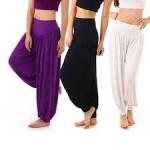 pack-of-3-harem-pants-for-girls