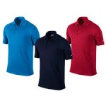 pack-of-3-nike-polo-t-shirts