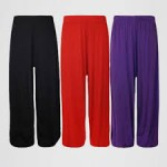 pack-of-3-palazzo-pants