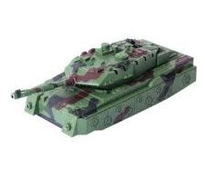 remote-control-wall-climbing-tank-online-in-pakistan