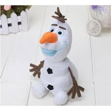 snowman-frozen-stuffed-toy