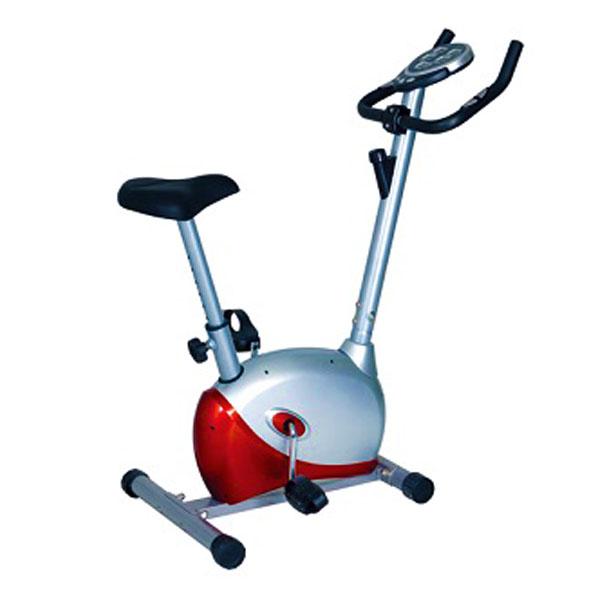 Lifestyle Exercise Bike JS-6.2D