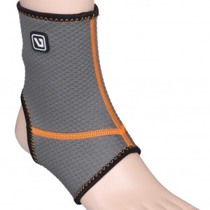 Liveup Ankle Support LS-5634