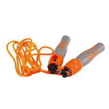 Liveup Digital Skipping Rope LS-3130