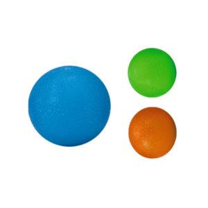 Liveup Grip Ball LS-3311