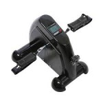 Liveup Mini Exercise Cycle LS-9055