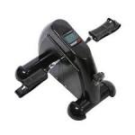 Liveup Mini Exercise Cycle LS-9055