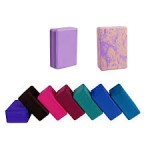 Liveup Yoga Foam Blocks LS-3233
