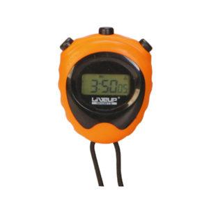 Liveup Stopwatch LS-3193 in Pakistan