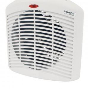 Sencor Fan Heater SFH 7010 in Pakistan