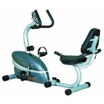 Miha Taiwan Recumbent Bicycle MT-11