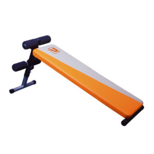 Liveup Workout Bench LS-1201