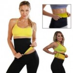 Sweat Slim Belt In Pakistan u