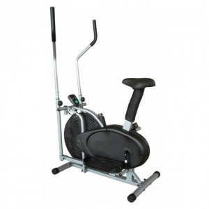 Apollo Elliptical Air Bike AP-8.2A