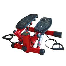 Multifunction Stepper Mini HJ-B032B