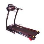 American Fitness Treadmill TD-540A