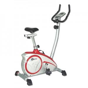 Hydro Magnetic Bike HF-B080