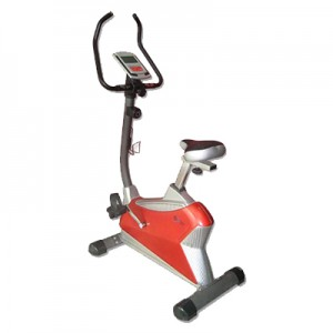 Hydro Magnetic Exercise Bike HF010
