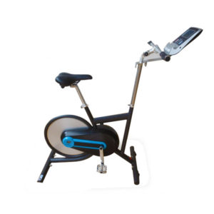 Joggway Indoor Bike Trainer JW-BA5001