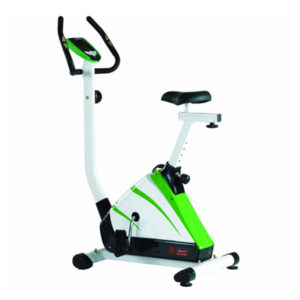 Longstyle Magnetic Upright Bike BC-75000
