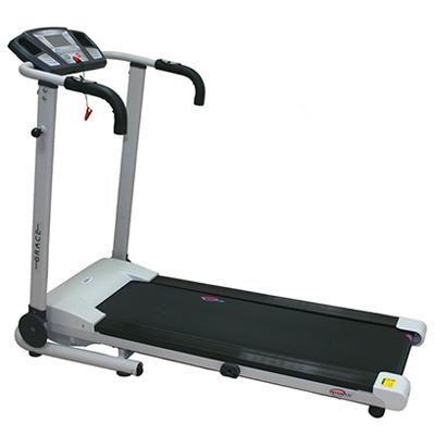Oxygen Fitness Treadmill SK-1316A