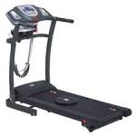 Oxygen Treadmill Machine SK-1302