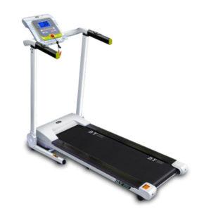 Oxygen Treadmill Machine SK-1339