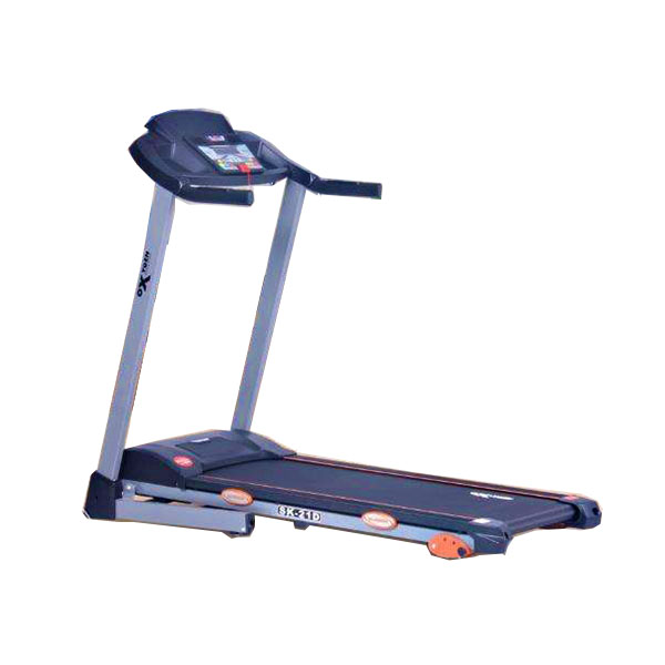 Oxygen-Treadmill-Running-Machine-SK-21D