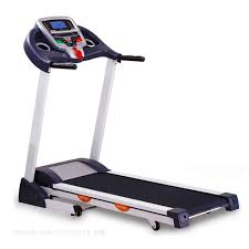 Revo Treadmill RT-107