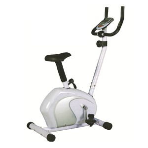 Slimline Cycle Exercise Machine K7.9-11