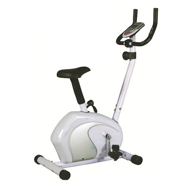 Buy Powerful Slimline Cycle Exercise Machine K7 9 11