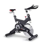 Sole Spinning Exercise Bike SB700 (Made in USA)