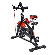 Spin Bike YT-9235-2