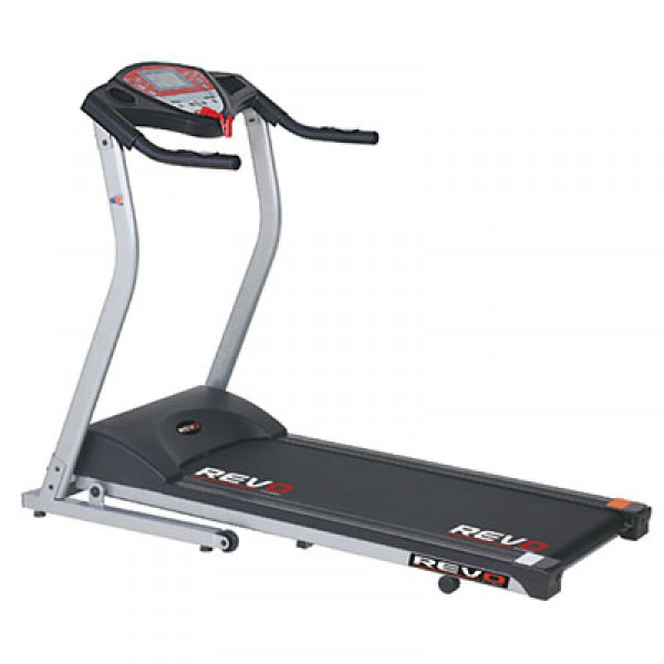 revo-treadmill-rt-101