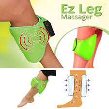 EZ Leg Massager