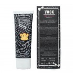 Voox DD Cream in Pakistan
