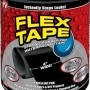 Flex Tape Pack Of 2