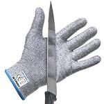 Cut Resistant Gloves For Kitchen