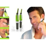 MICRO TOUCH MAX Pack Of 2 online in Pakistan